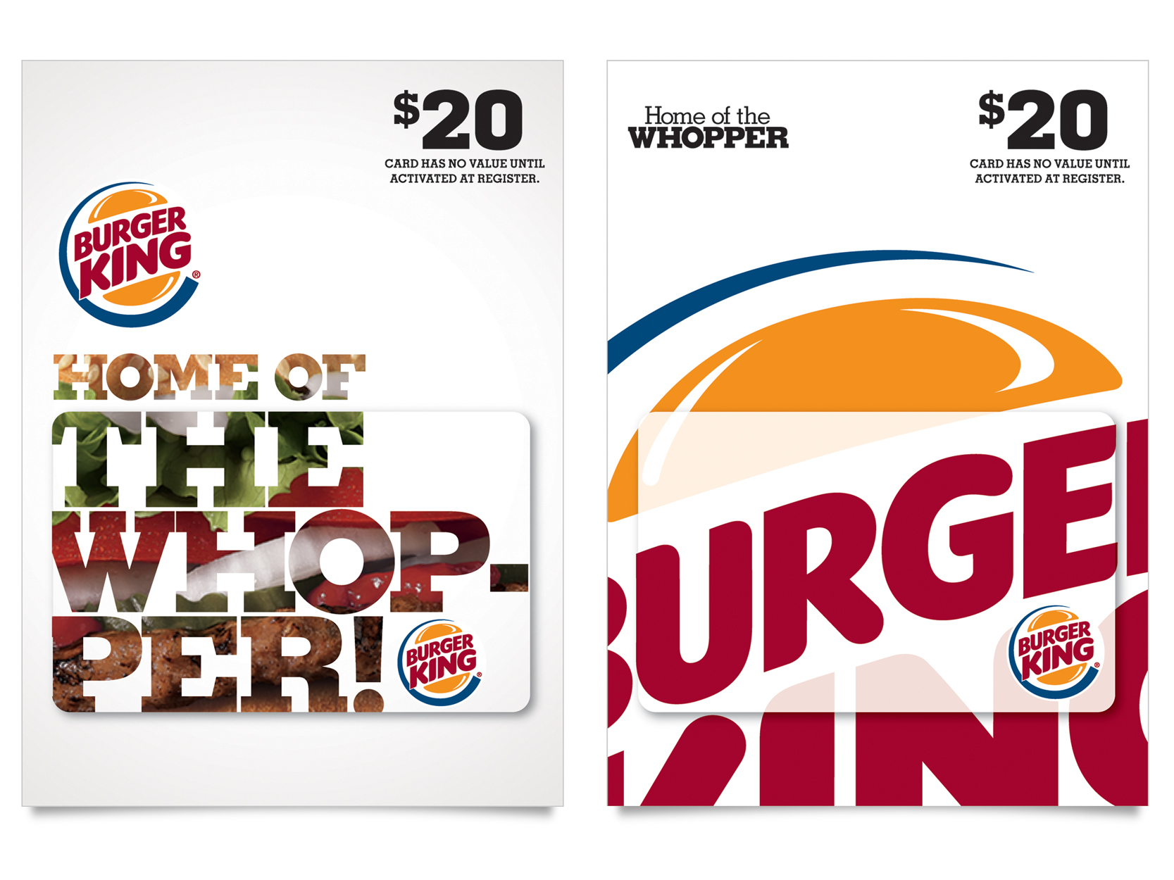 BK_GiftCards_0000_Image_1
