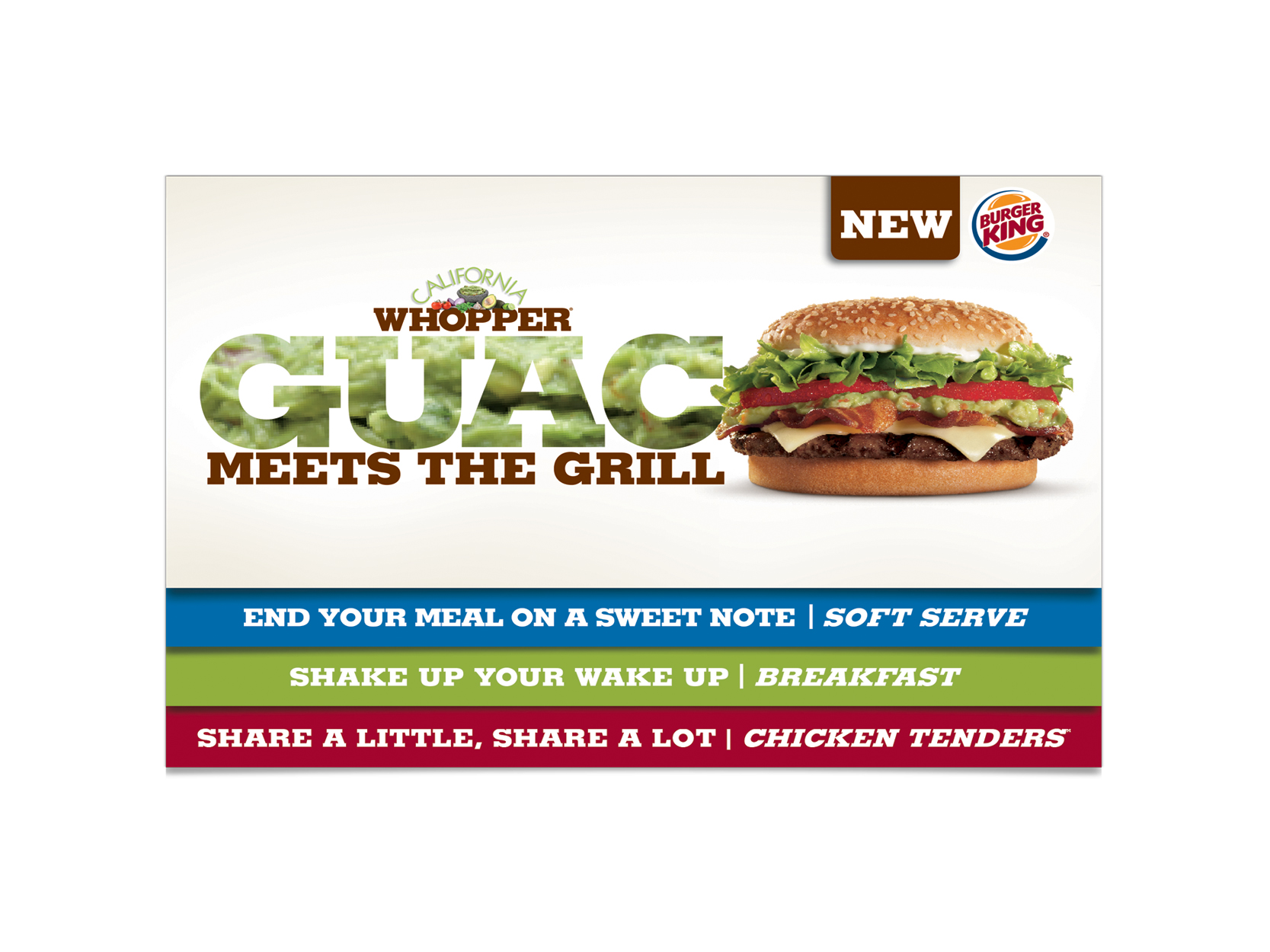 BK_GiftCards_0001_Image_2