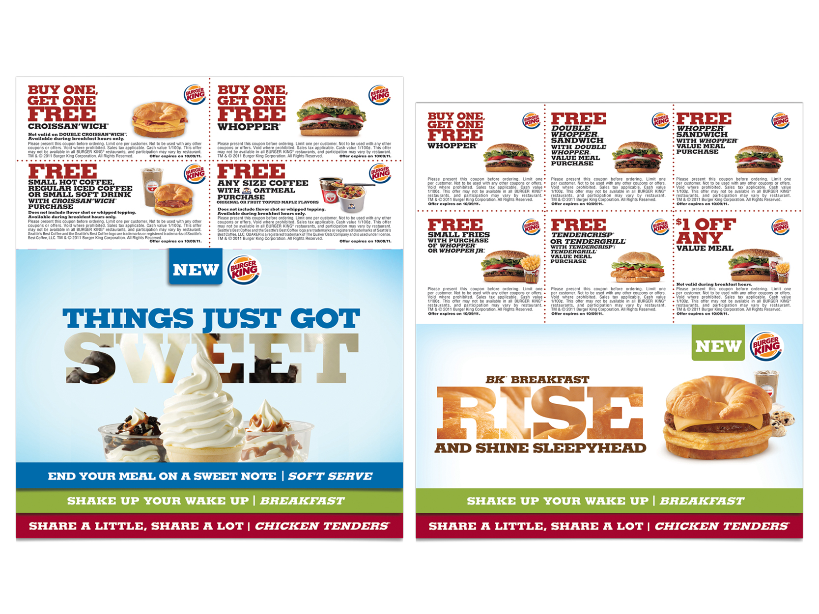 BK_GiftCards_0002_Image_3